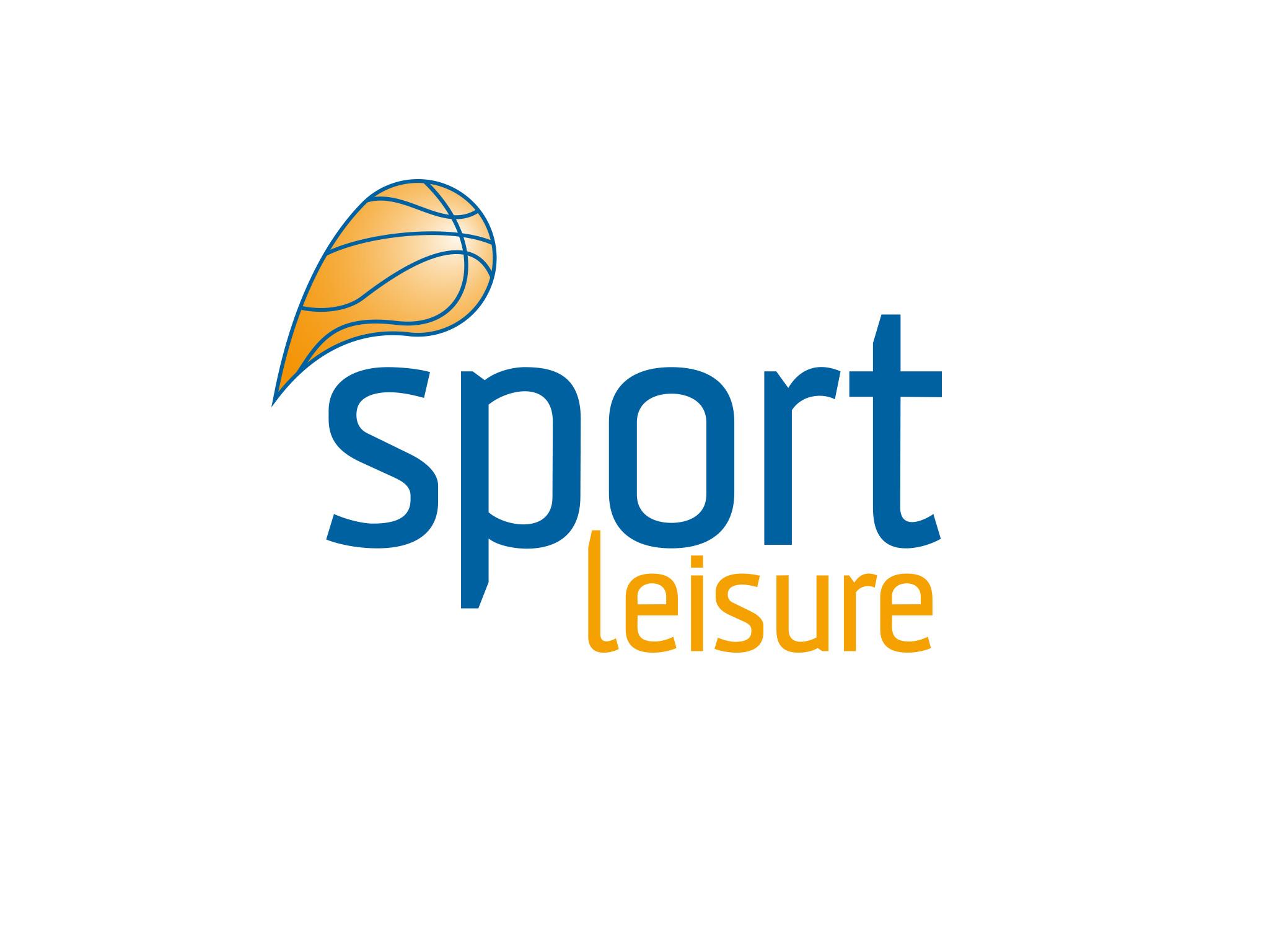 Sport Leisure