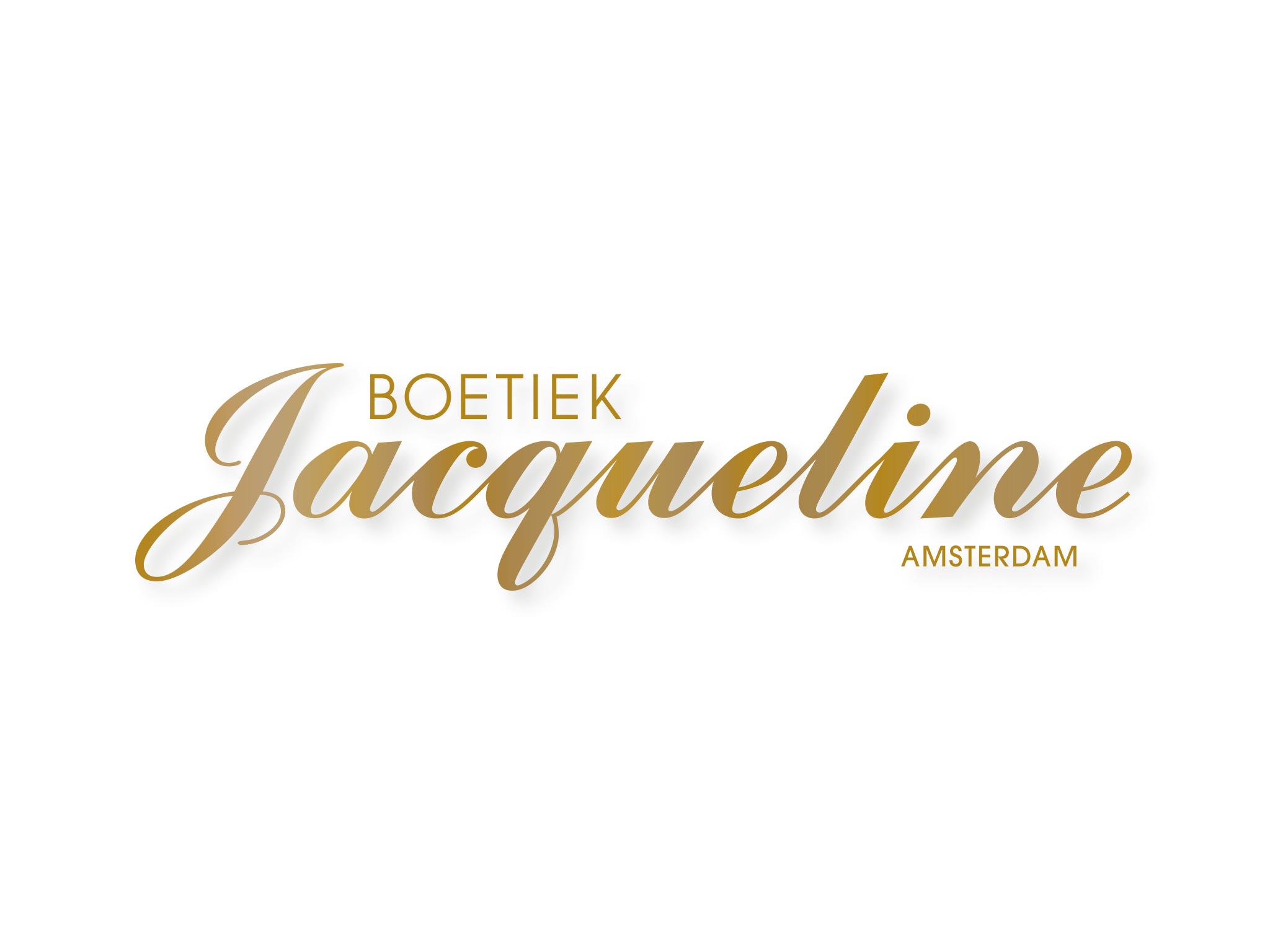 Boutiek Jacqueline