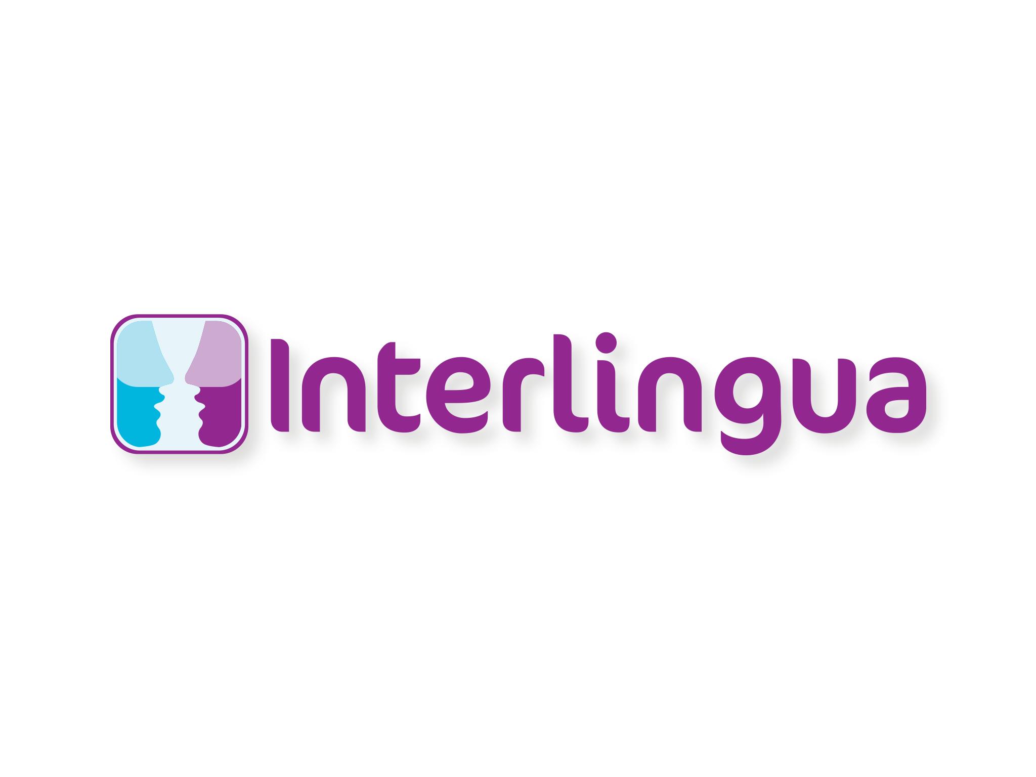 Interlingua