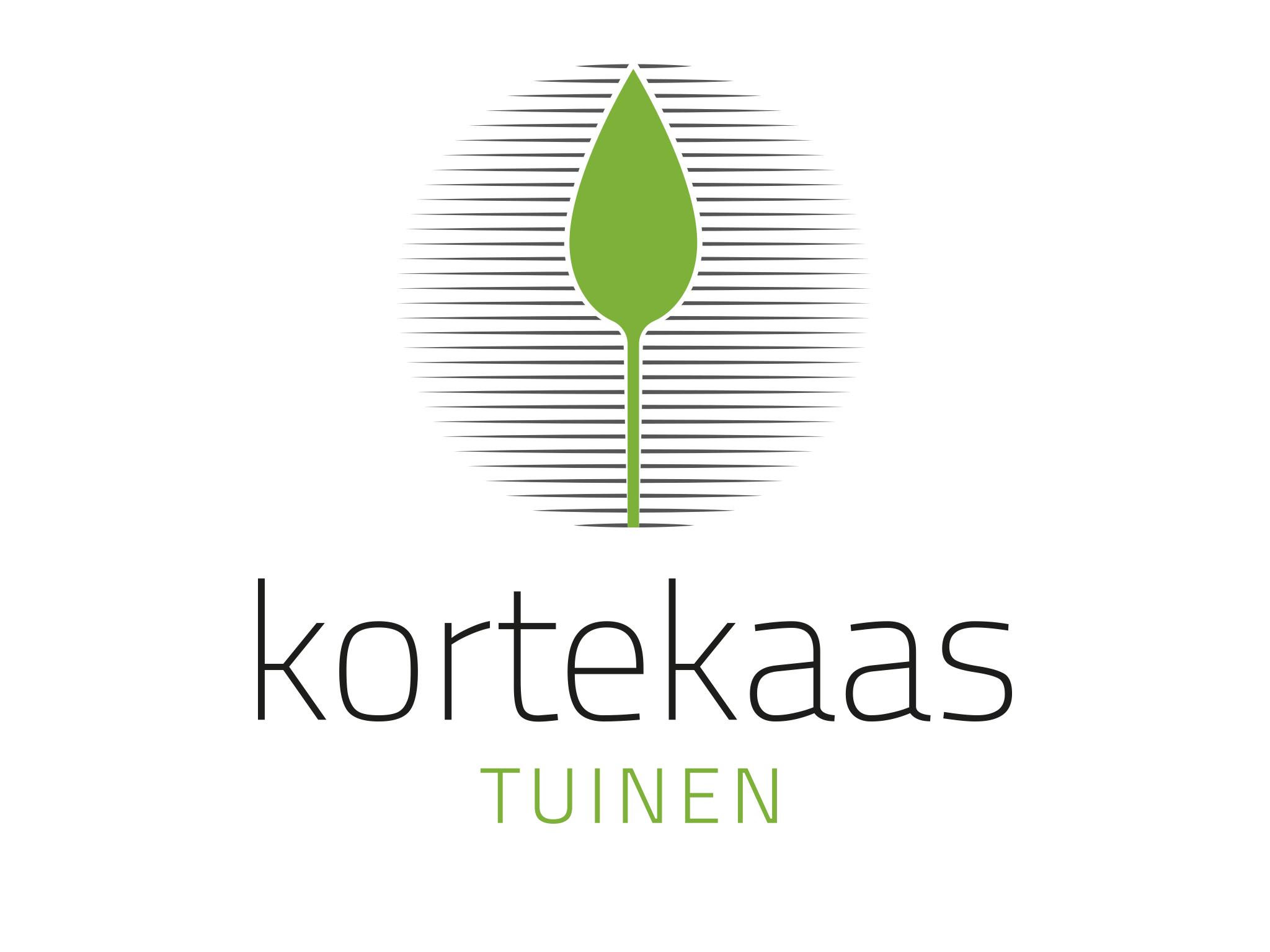 Kortekaas Tuinen in Katwijk