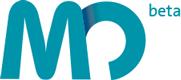 misign ontwerp Retina Logo