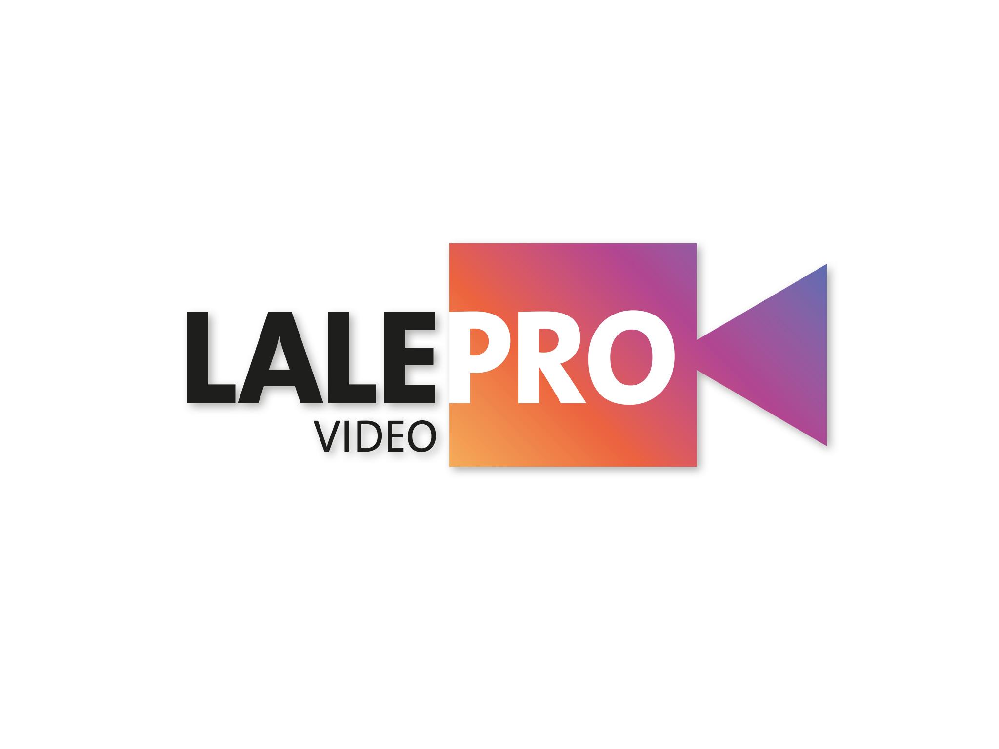 Lalepro video Amsterdam