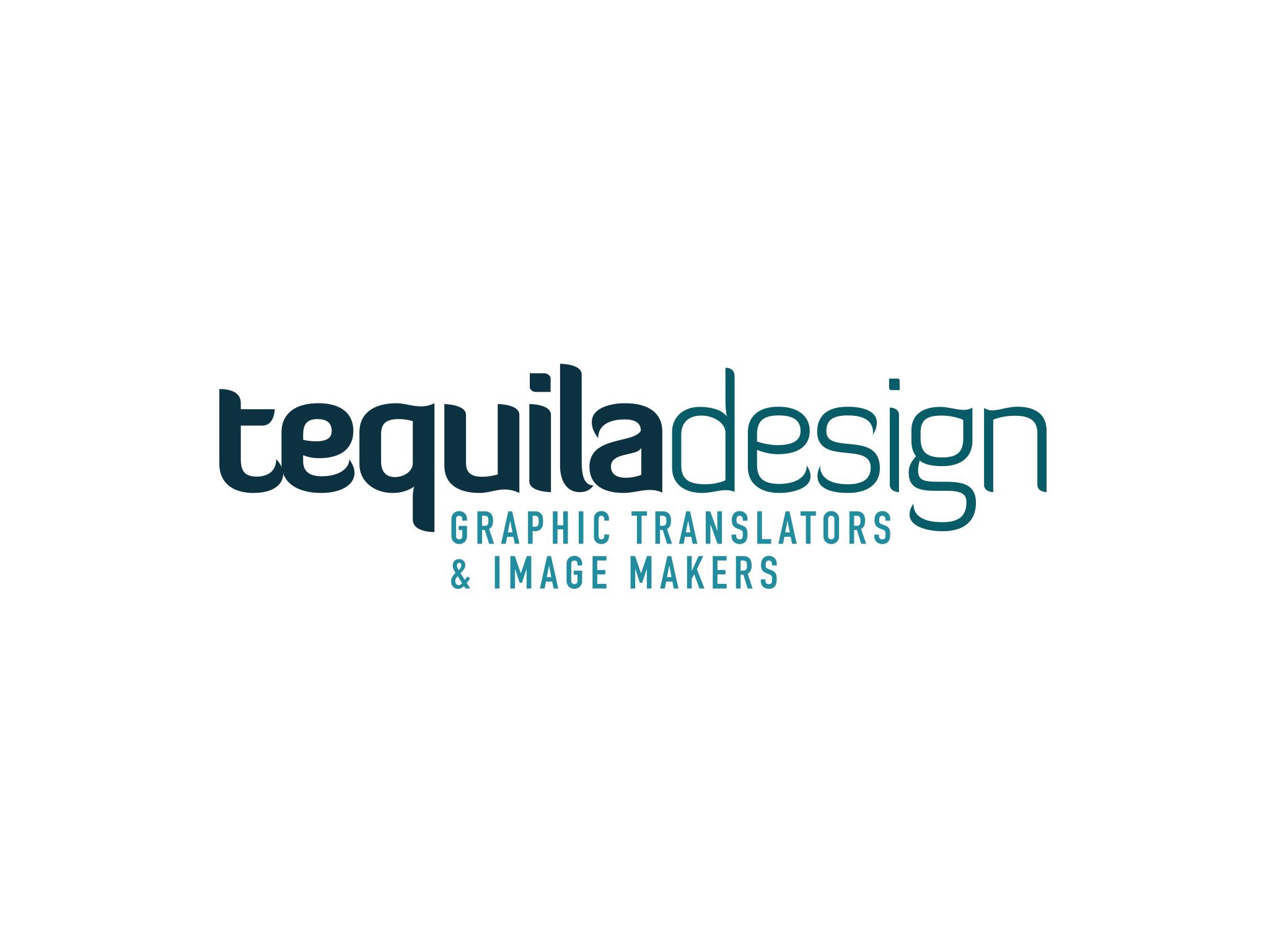 Tequila Design Leiderdorp