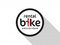 No1 Rentalbike is een nieuw fietsverhuur bedrijf in Amsterdam